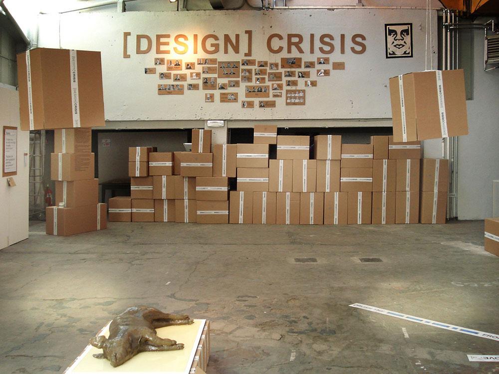design-crisis_1_low