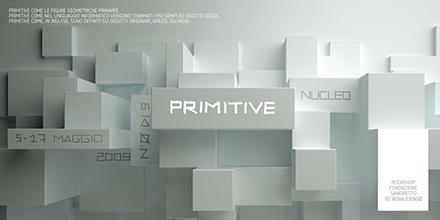 PRIMITIVE_INVITE_2009_SANDRETTO_low