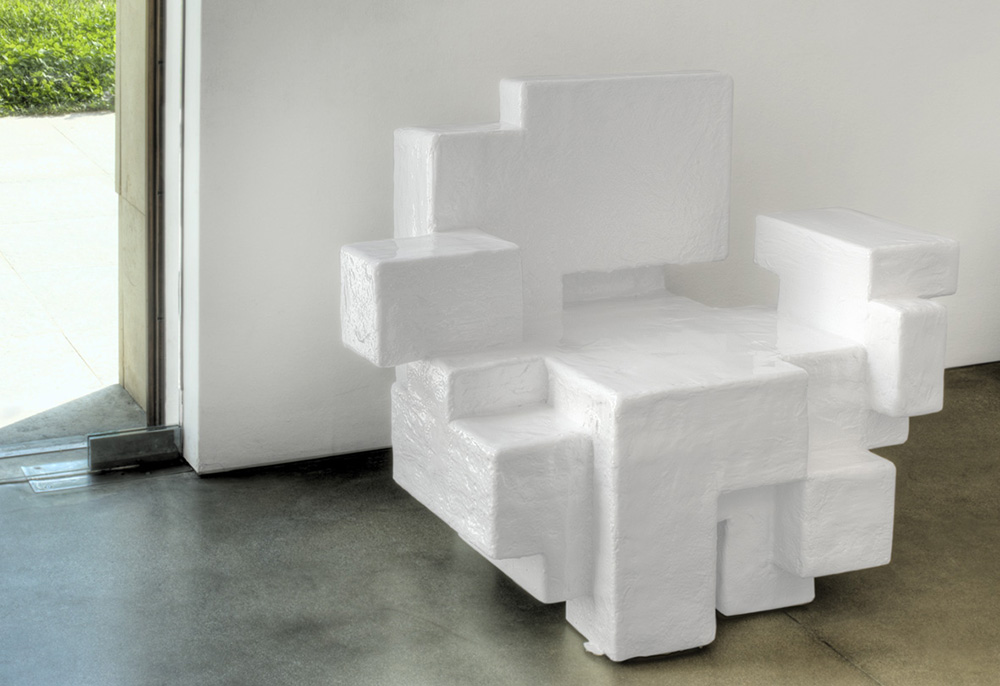 nucleo_primitive_armchair_low