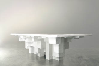 nucleo_primitive_table_2_anteprima website