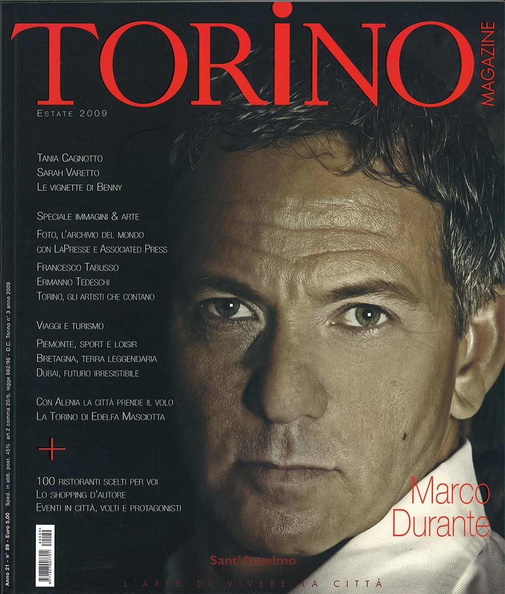 cover_torino-magazine_estate-2009_low