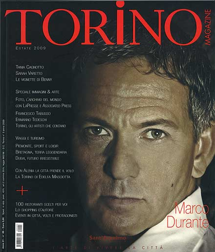 cover_torino-magazine_estate-2009_prev