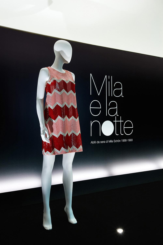 Mila-Schoen_Trieste_01_low
