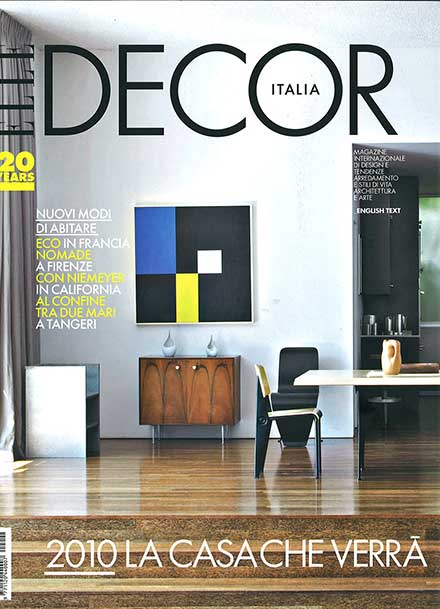 cover_elle-decor-italia-gen-feb-2010_prev