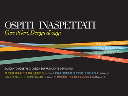 EXHIBITION-OSPITI-INASPETTATI-CASE-DI-IERI-DESIGN-DI-OGGI