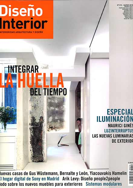 cover_diseno_interior_marzo-2010_prev