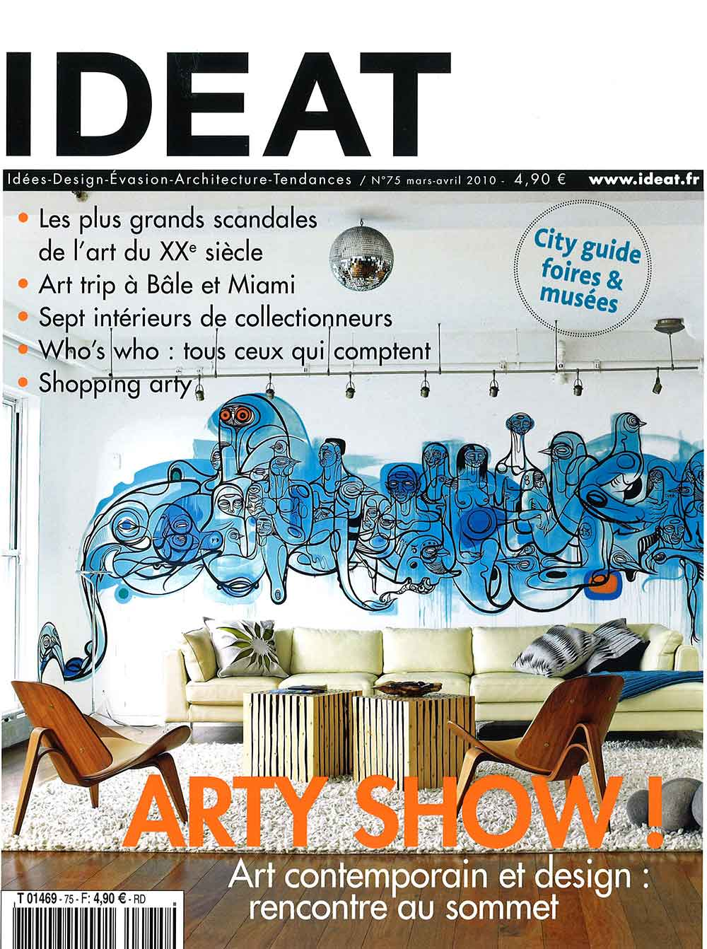 ideat_4_4_10_copertina_low