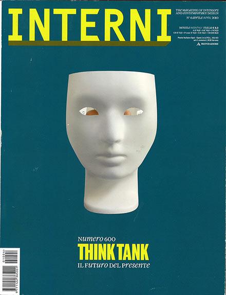 cover_interni_4-aprile-2010_prev