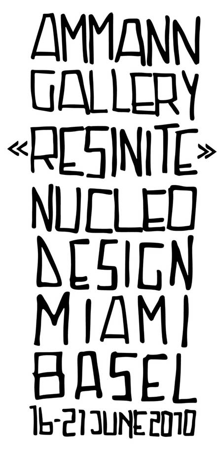 Nucleo_ammanngallery-design-basel-2010_prev