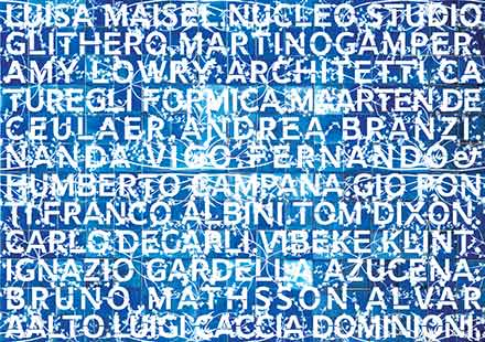 NUCLEO_Art&Rapy-Nilufar-1_prev