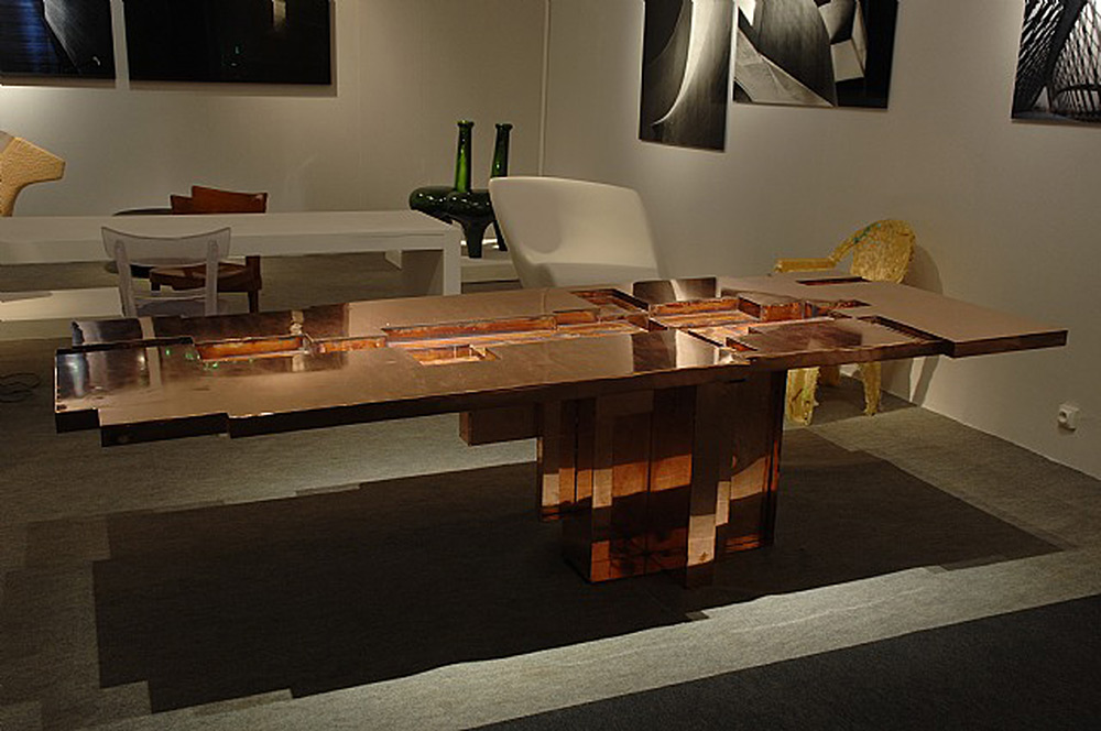 Studio-Nucleo_Copper-Age_Ammann-Gallery_PAD-London_low