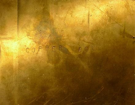 copper-age_2_prev