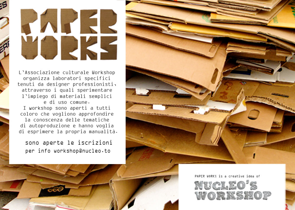 nucleo_workshop_paperworks_low