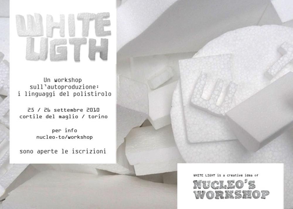 nucleo_workshop_whitelight_low