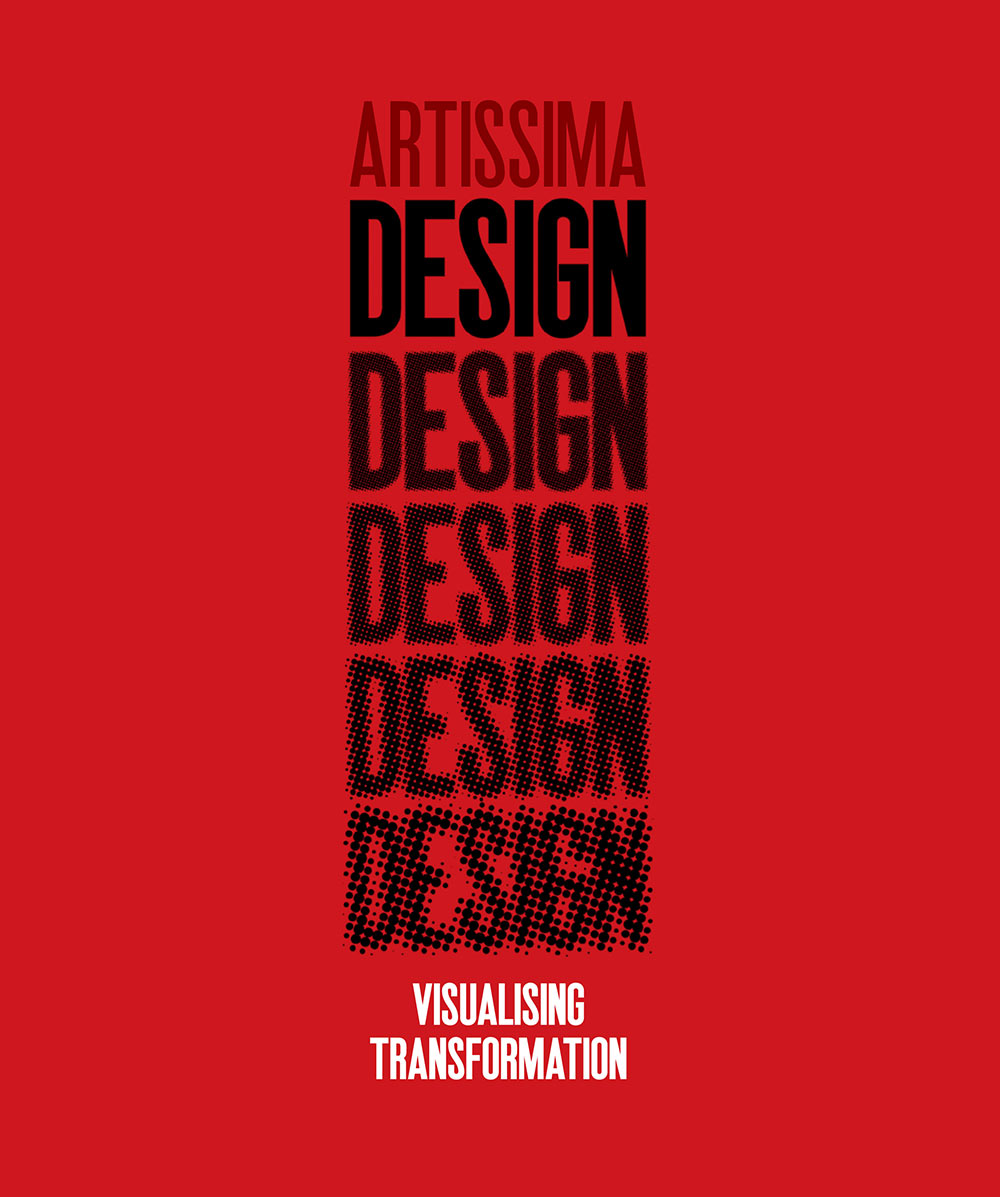 Artissima-Design-copy_low