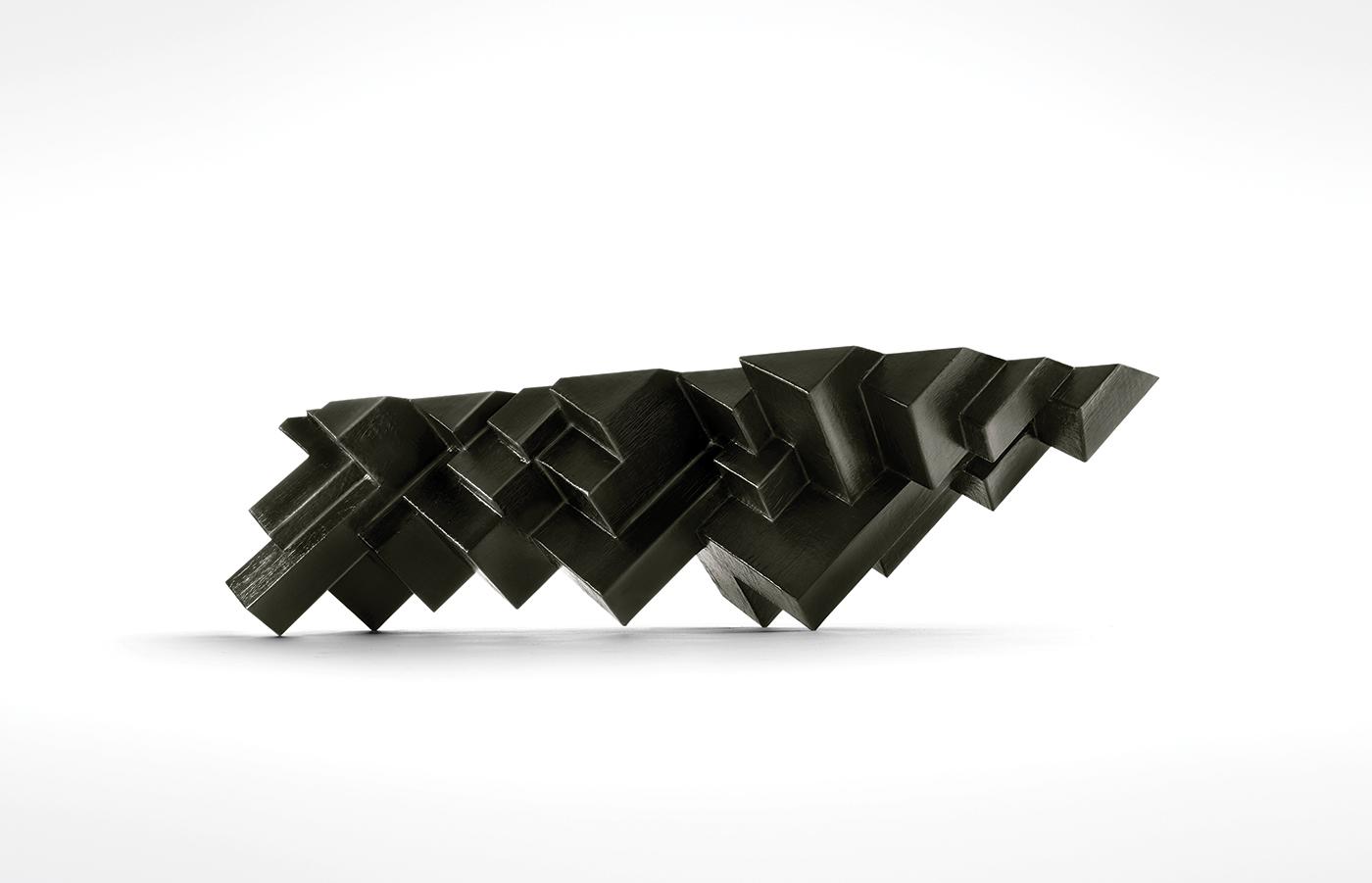 Carboniferous_1_big