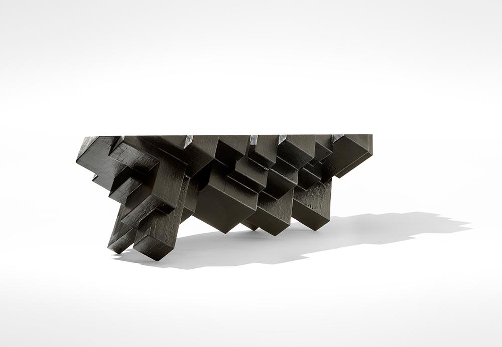 Carboniferous_3_low