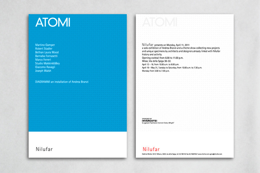 ATOMI_invite-for-website_low