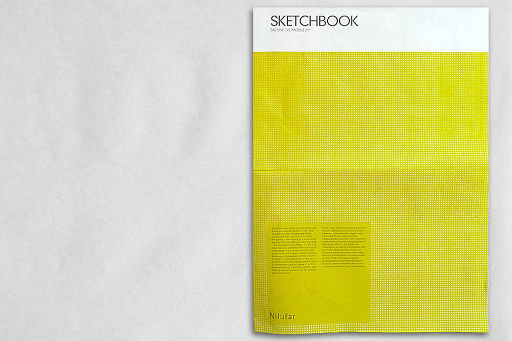 sketch-book_fronte_for-website_low