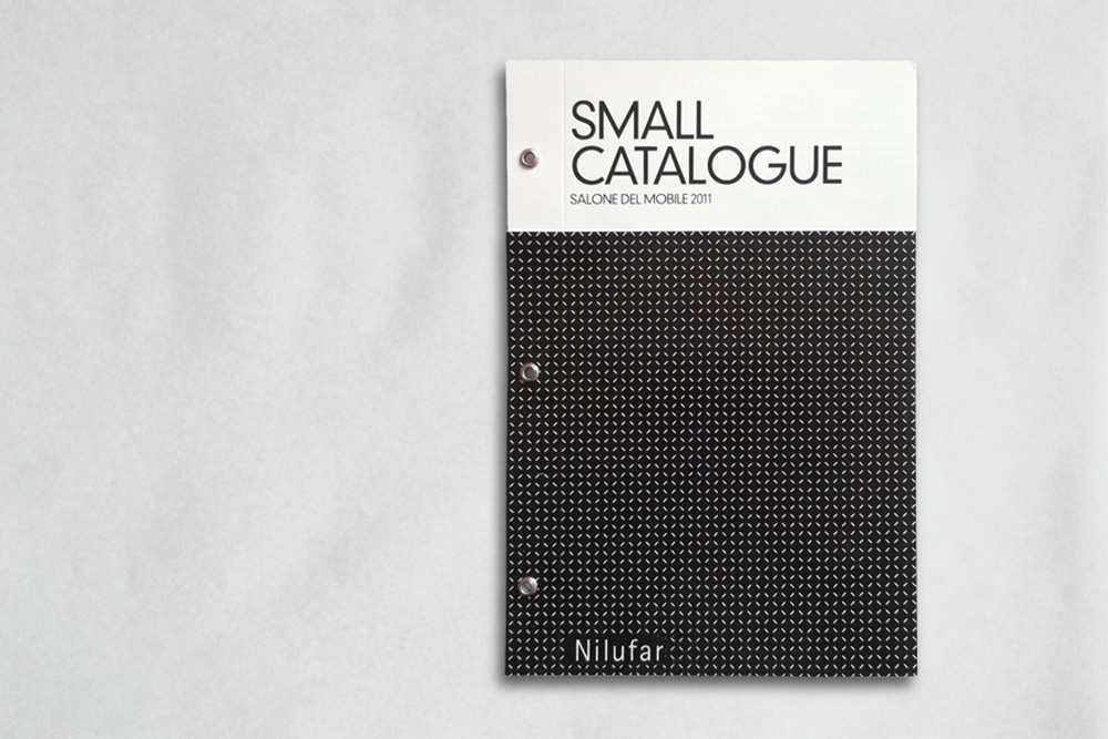 small-catalogue_chiuso_for-website_low