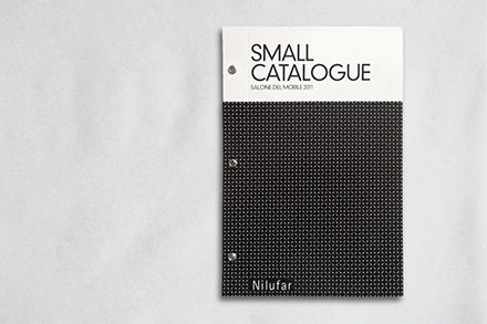 small-catalogue_chiuso_for-website_prev