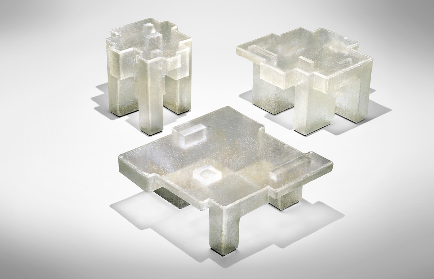 Nucleo_ResinFossil_coffeetables_trio_big