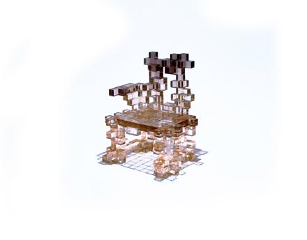Nucleo_presenze_armchair_1b-copy_prev