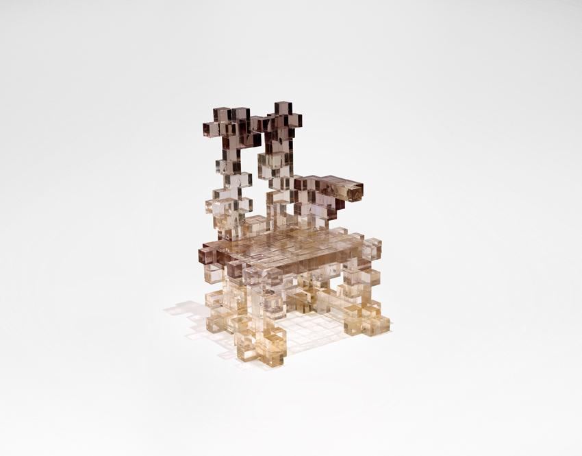 Nucleo_presenze_armchair_2a-850