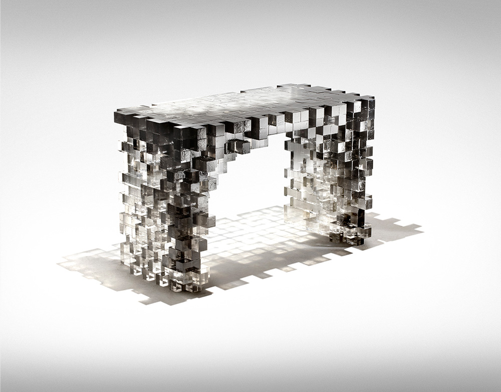 Nucleo_presenze-desk_01_low