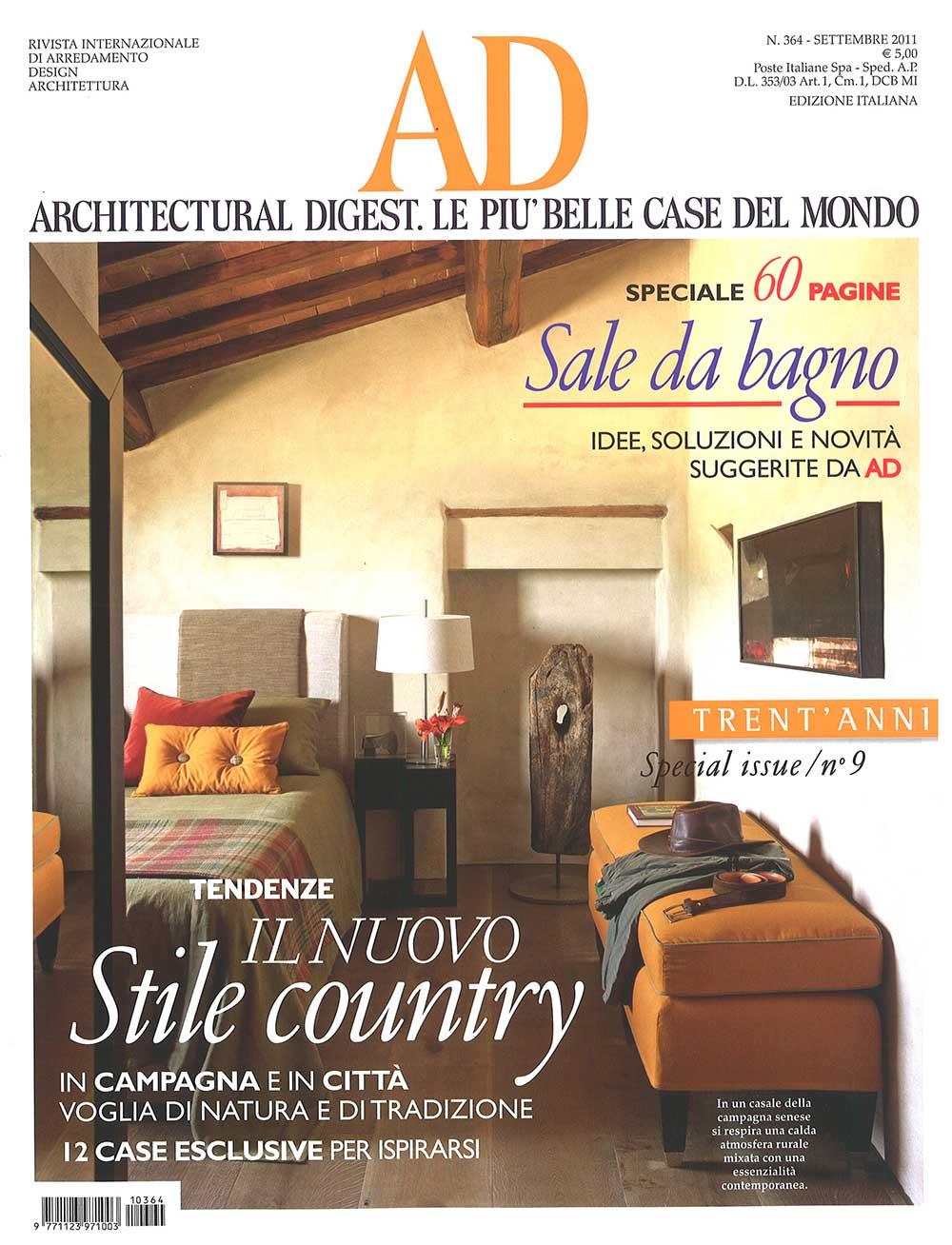 AD_settembre-2011_copertina-_low