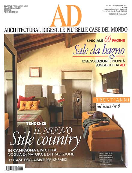 AD_settembre-2011_copertina-_prev