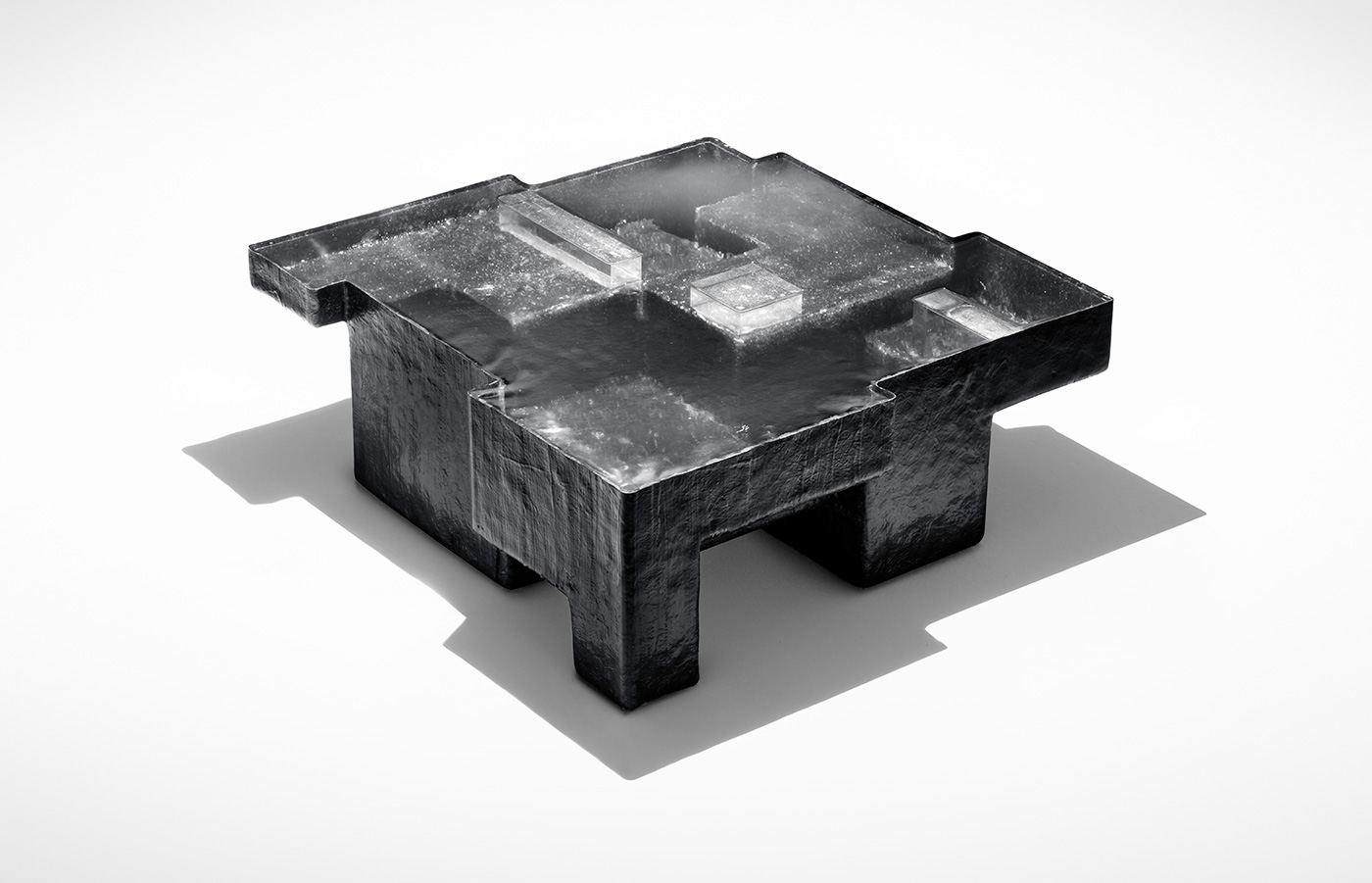 BlackResinFossil_coffeetable_big_big