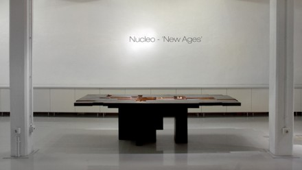 11.25.2011---01.27.2012-'nucleo-–-new-ages-webprview