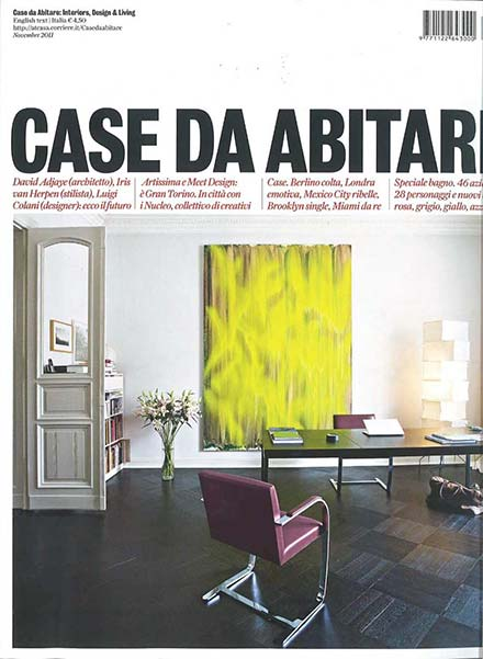 CASE-DAABITARE-NOV2011-1_prev