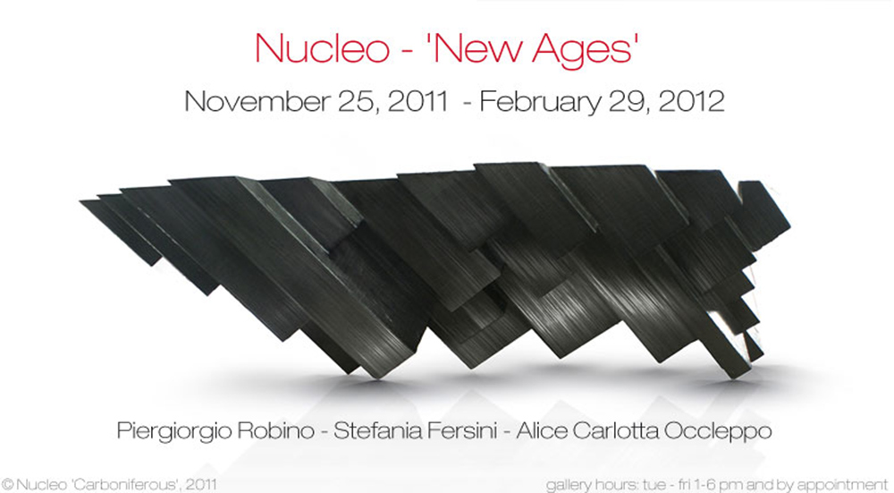 nucleo_new-ages_low