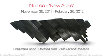 nucleo_new-ages_prev