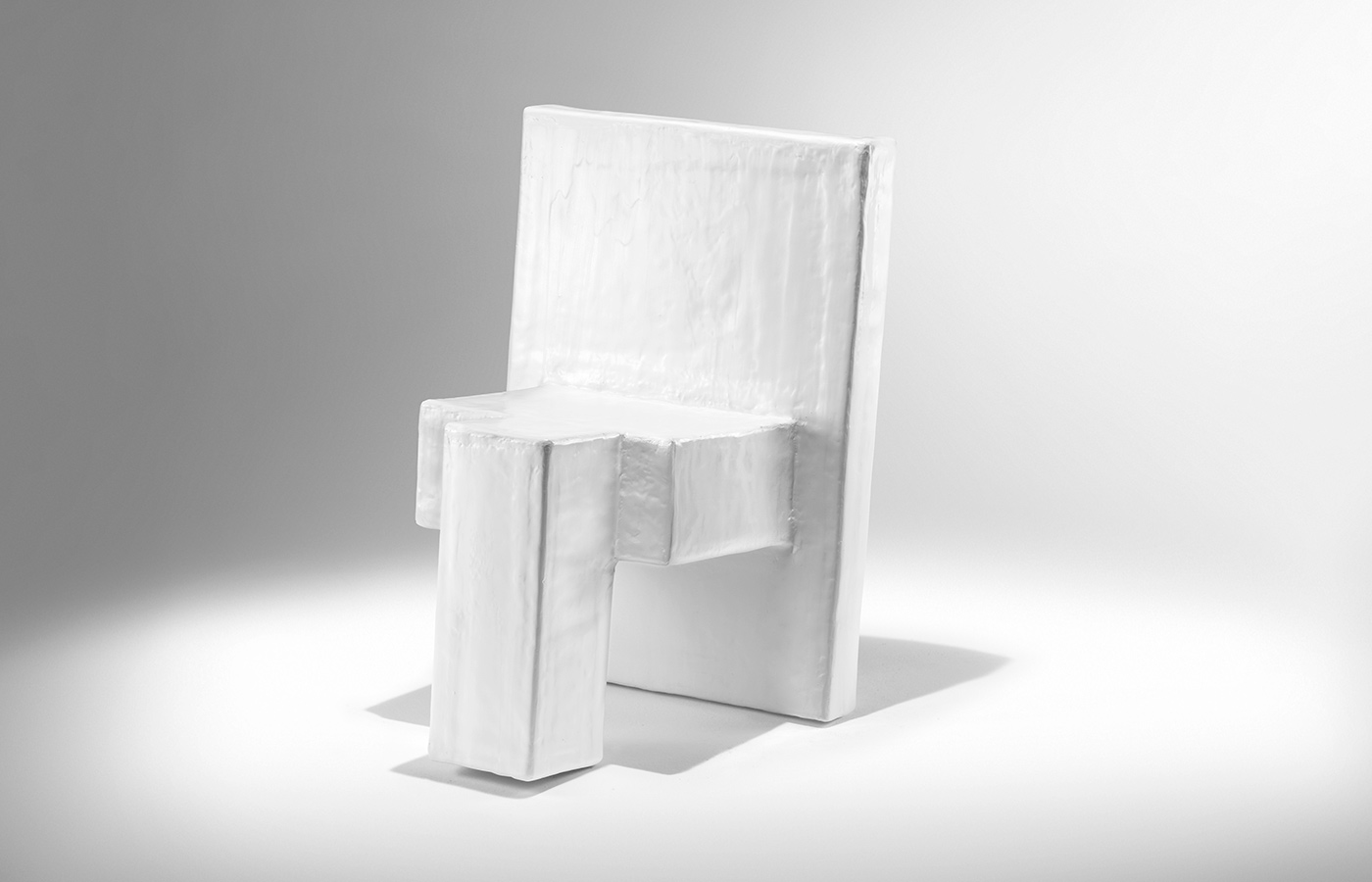 Nucleo_primitive-dining-chair_b_big