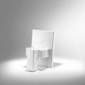 Nucleo_primitive dining chair_b_low_anteprima website