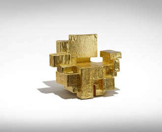 Nucleo_gold primitive1_LOW_anteprima website