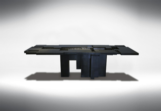iron age_table_anteprima website