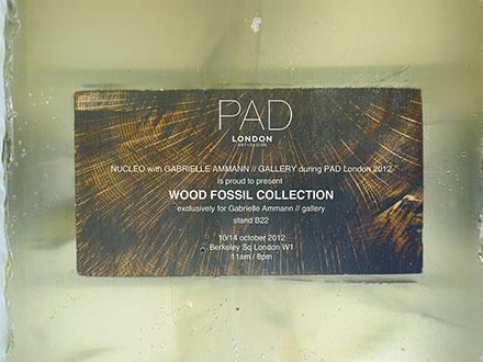 invitation-PAD-london-2012_prev