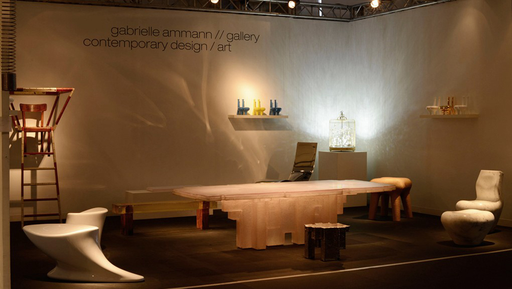 12.4.2012 - 12.9.2012 Design Miami 03