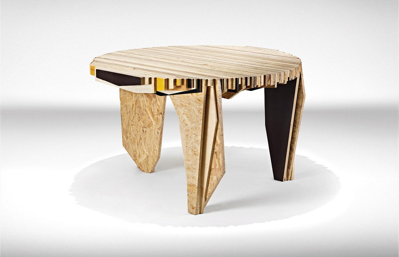Nucleo_petroglyph-table_big