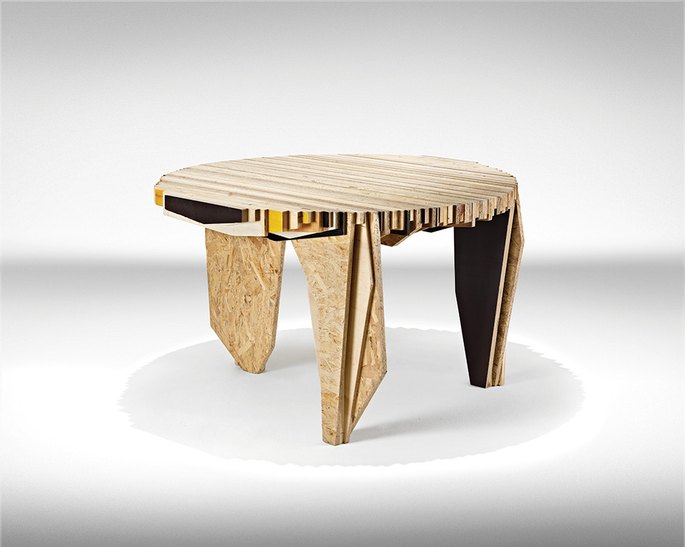 Nucleo_petroglyph-table_low