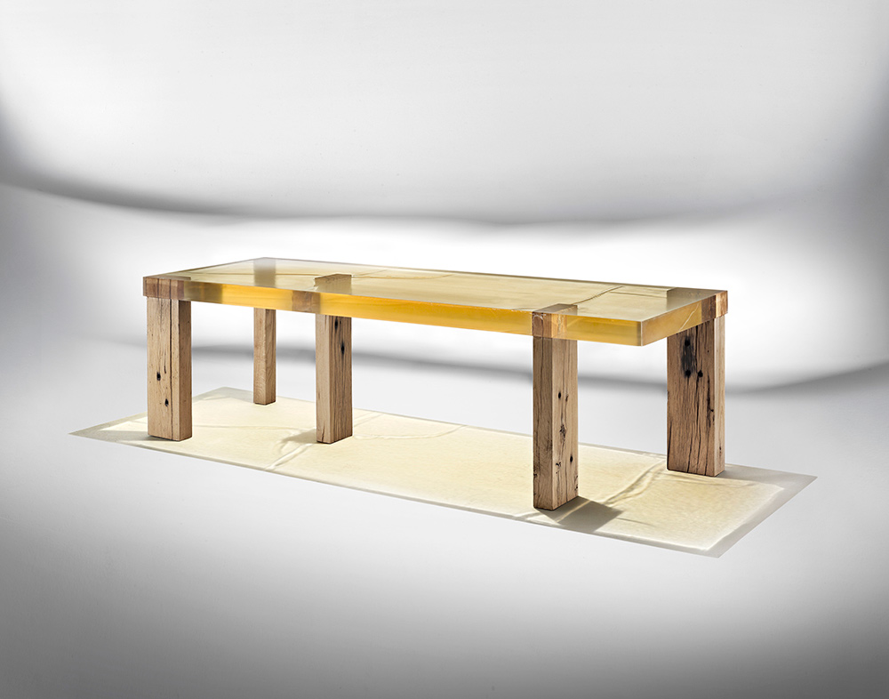 Nucleo_Wood-Fossil-Table_Ammann_1a_low