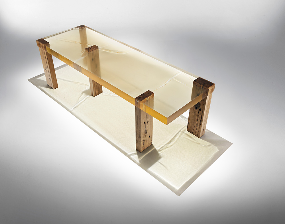 Nucleo_Wood-Fossil-Table_Ammann_2b_low
