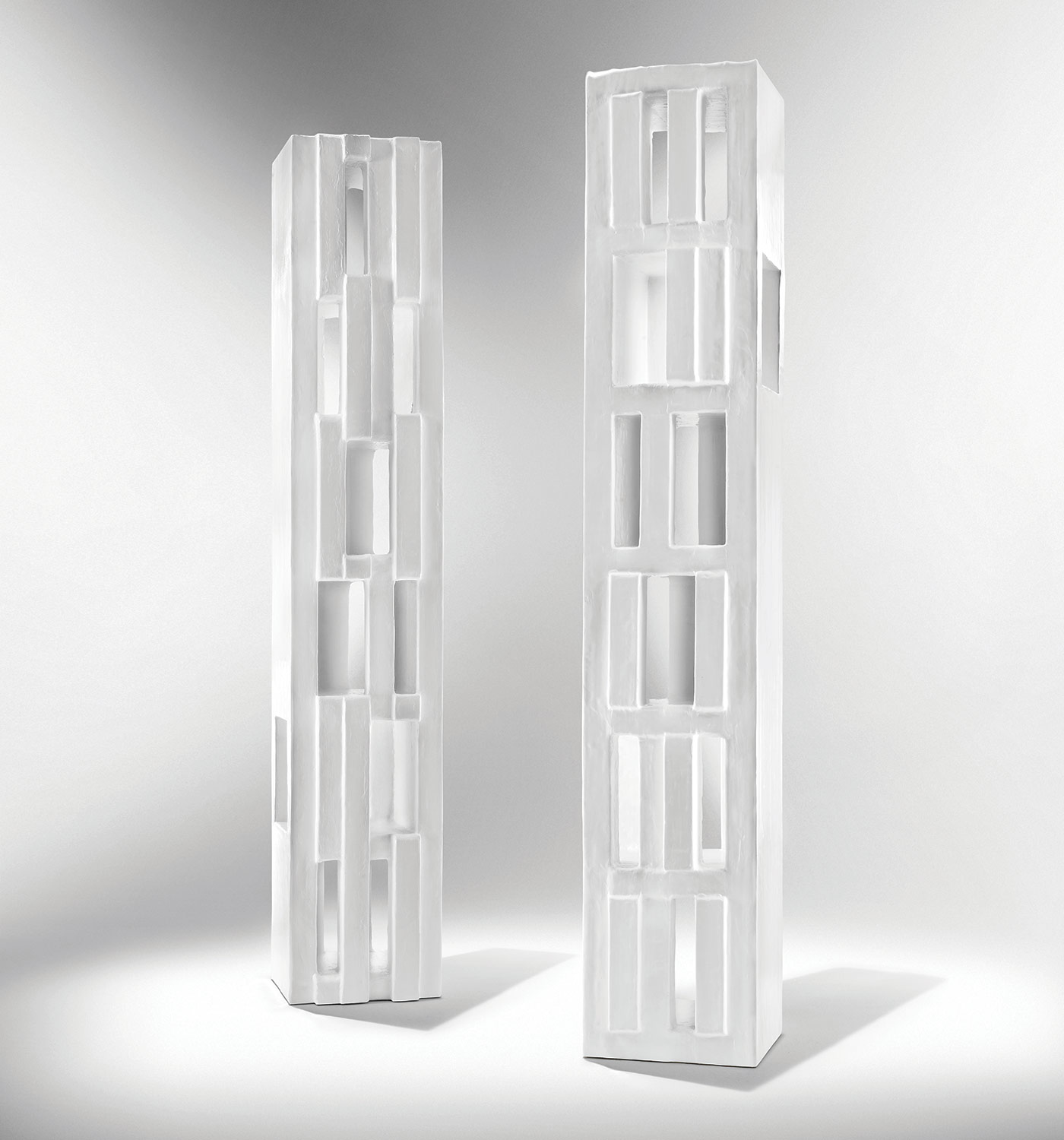 nucleo_primitive_vertical-bookcases_big