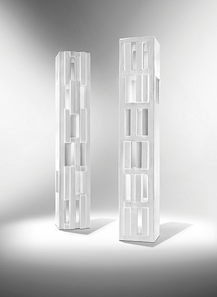 nucleo_primitive_vertical-bookcases_prev