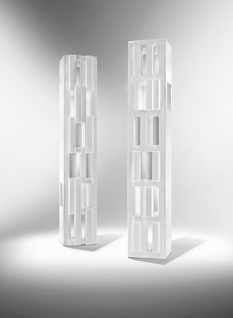 nucleo_primitive_vertical-bookcases_web-preview
