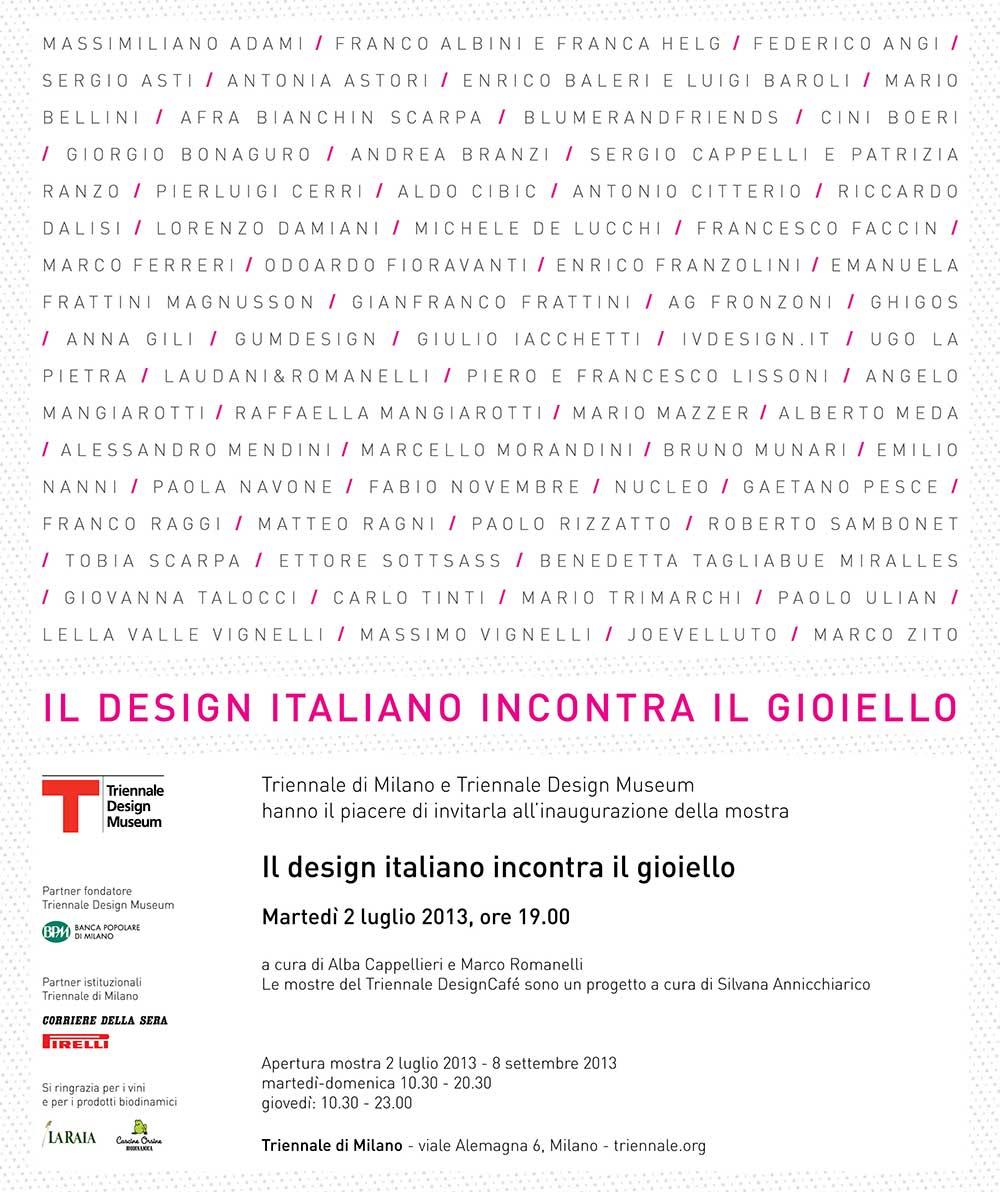 Invito-gioiello_triennale_low